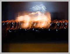 20101206_063239 (sulamith.sallmann) Tags: light abstract blur berlin deutschland licht blurry unscharf deu beleuchtung berlinwedding unsharp abstrakt verschwommen unschrfe sulamithsallmann