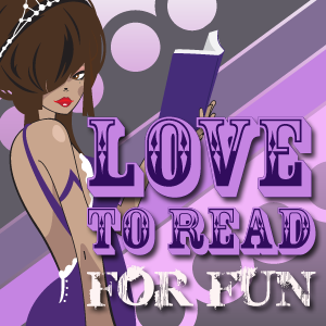 5355626623 efca0d8ce6 o Month of Thanks #26: Jocelynn Drake and Love To Read For Fun