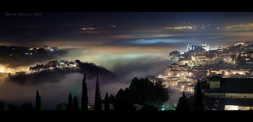 Noche Toledana