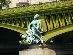 Pont Mirabeau 010 (normandie2005_horst Moi_et_le_monde) Tags: paris frankreich îledefrance parijs fra parigi páras پاریس paryż 巴黎 パリ paříž פריז باريس pariisi pariz париж 파리 parisjetaime parīze paräis პარიზი पेरिस париз פּאַריז parīžios парыж парис փարիզ paryžiuje paris15vaugirard