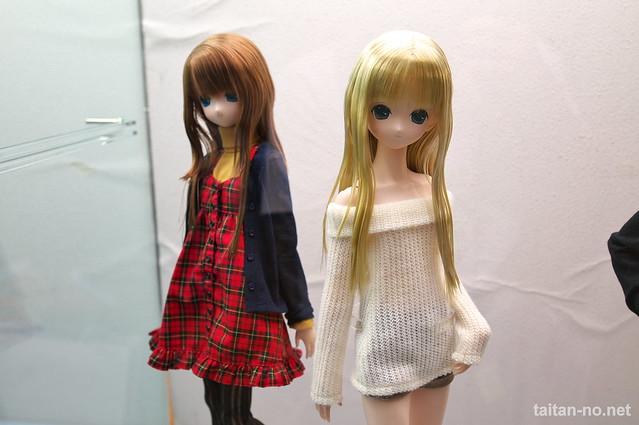 DollShow30-DSC_1827
