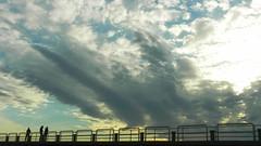 DSCN4060web (Toni_Darder) Tags: sky clouds skies sunsets nubes cielos atardeceres amaneceres