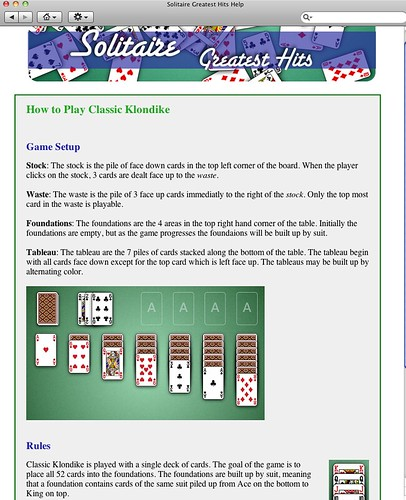 Solitaire.Greatest.Hits.Help