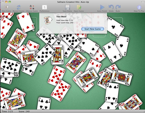 Solitaire.Greatest.Hits.Finish