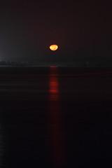 moon2 (_amarsin_) Tags: moon himayatsagar