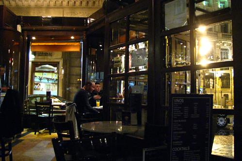 Cafe del Principe (3)