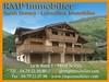 RMP Immobilier