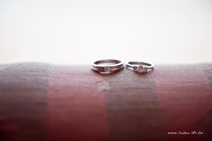 wed101120_723