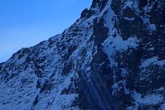 Patrouille Suisse in der Figur / Formation Delta unterhalb dem Mittellegigrat des Eiger im Kanton Bern in der Schweiz (chrchr_75) Tags: hurni christoph schweiz suisse switzerland svizzera suissa swiss kanton bern berne berna bärn kantonbern lauberhorn lauberhornrennen samstag 2011 alpen alps berge mountains berner oberland berneroberland wengen kleine scheidegg chrchr chrchr75 chrigu chriguhurni 1101 tiger f5e schweizer luftwaffe armee army air force kampfflugzeug northrop patrouille patrouillesuisse programm vorführung demonstration militär military albumschweizerluftwaffe chriguhurnibluemailch januar januar2011 albumzzz201101januar albumpatrouillesuisse kampfjet kunstflugstaffel hurni110115