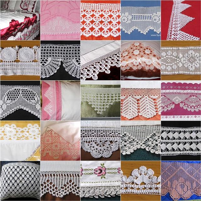5364014369 8a115cf21d z dantel pike takımı, sünnet yatağı,  pike takımı, çarşaf kenar dantel örneği