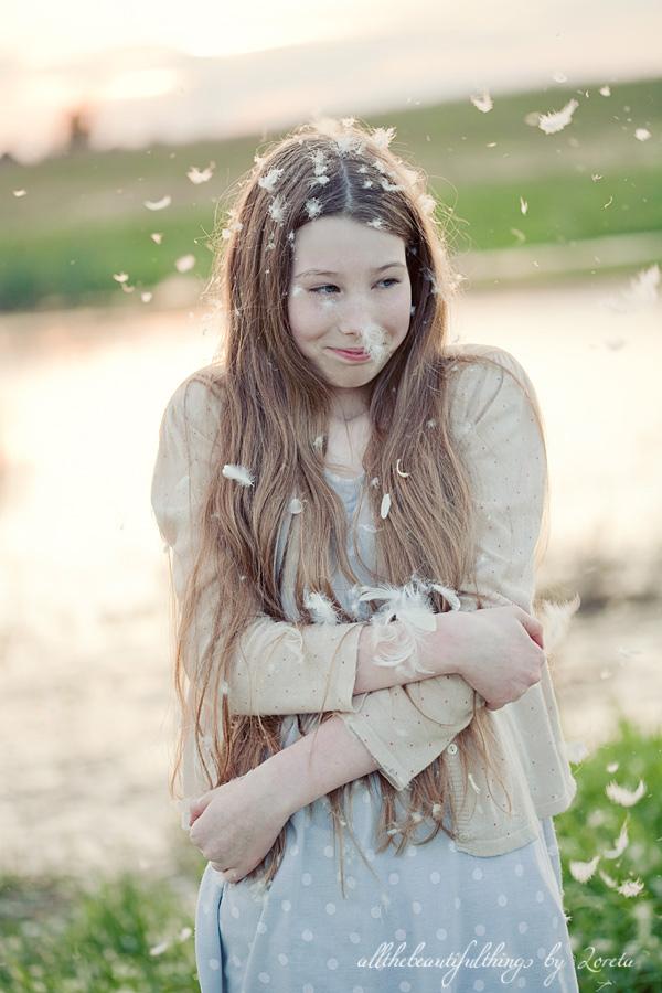 Unė 2010 - Summer