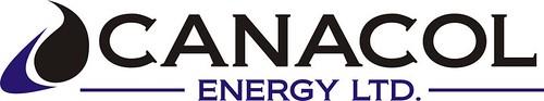Canacol Energy reporta resultados positivos en la perforación del pozo Rancho Hermoso 12