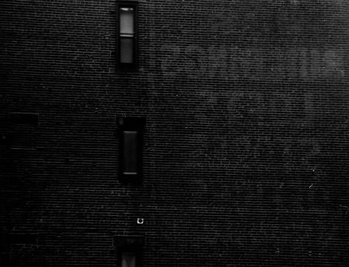 14. NYC Fade 2008