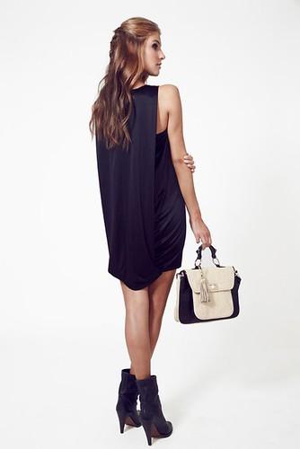 Rebecca Minkoff, vestidos y pantalones, conjuntos de ropa para mujer, moda para mujer colección de invierno