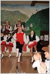 Höppemötzjer_15012011_0012 (Der Windecker) Tags: fasching karneval hardikuhn kgdattenfeld