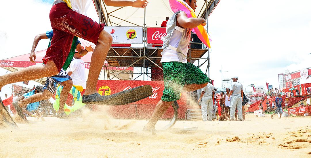 soteropoli.com fotografia fotos de salvador bahia brasil brazil verão coca-cola 2011 by tuniso (15)