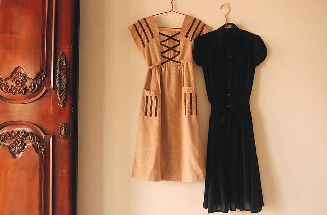 giveaway dresses