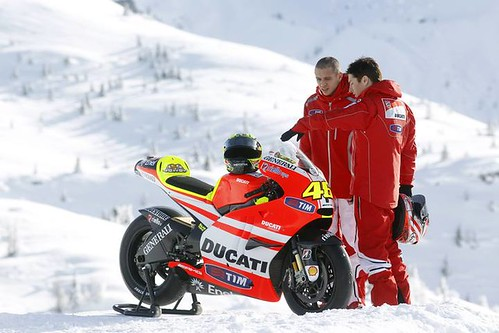 ducati 2011 gp bike. to his ike Ducati GP 2011