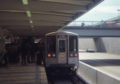 DS110119194819 (railsr4me) Tags: chicago cta transit thel danryan