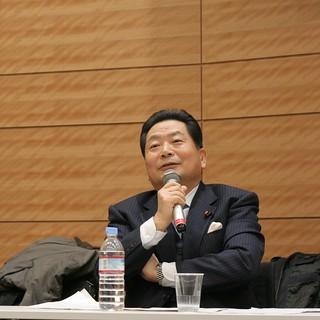 中川秀直 画像66