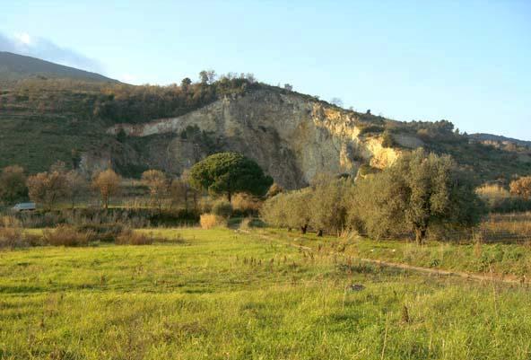 Montagna19