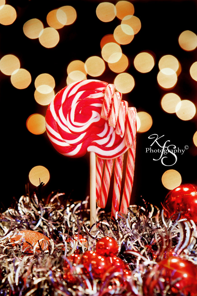 Peppermint Pop