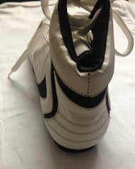 gym-shoes-b (Lasani Sports) Tags: sports shoes boots foot wear safety