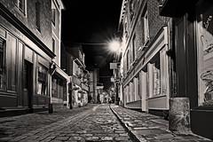 _ABC0830-sep (o.penet) Tags: honfleur nuits normandie nikon