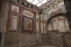 Naples - Herculaneum - 33 (neonbubble) Tags: ercolano herculaneum italy naples