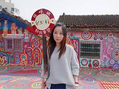 PA030729 (Mickey Huang) Tags: olympus epl6 lumixg14mmf25 taiwan    m43 mft milc colorful color
