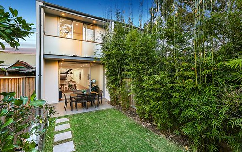 59 Prospect Street, Erskineville NSW