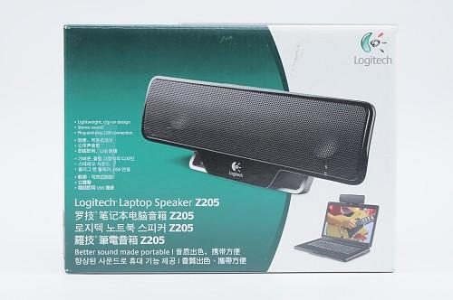 logitech-z205