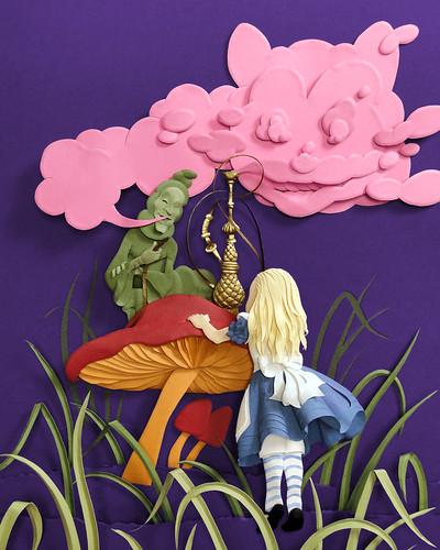 Alice----------final