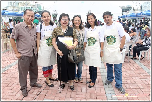 The Opening of Mercato Centrale-122