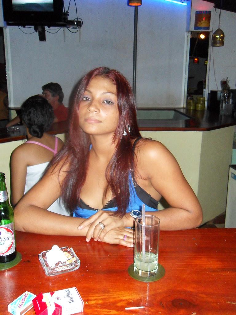 sosua women