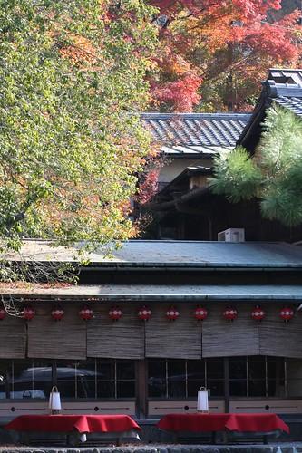 京 / 風景