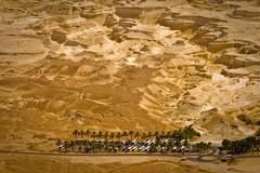Masada (Ar~Pic) Tags: california canon israel google escape desert oasis masada arid enhancement fascinated placeofwaiting googleitup historical~site personalaffinity