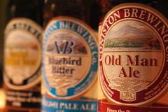 Coniston Beers (The Tagging Legend) Tags: black beer bottles lakedistrict ale oldman bull alcohol bluebird coniston blackbull brewary blackbullpub