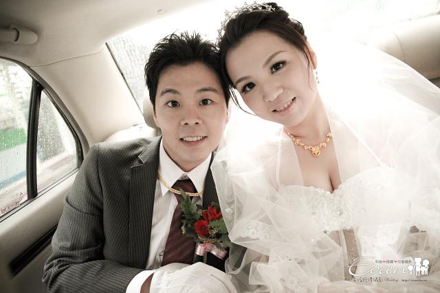 [婚禮攝影]昌輝與季宜婚禮全紀錄_132