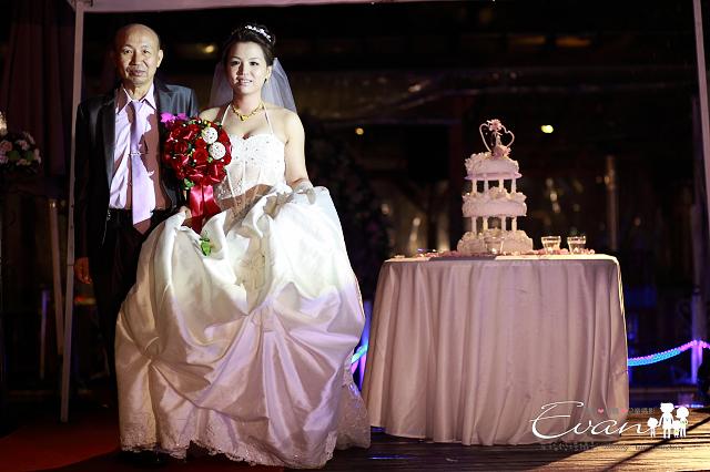 [婚禮攝影]昌輝與季宜婚禮全紀錄_169