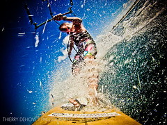 GoPro-MeadsBay-1543 (Thierry Dehove) Tags: kiteboarding kitesurfing tropicalparadise anguillabeaches goprocamera thierrydehove