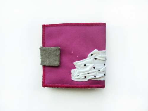 winter wallets . ziazia
