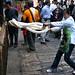 Sweets Production   Ancient Town   Lijiang   Yunnan Province   China