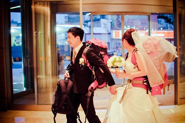 wedding0809