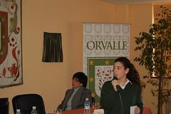 orvalle_cajamadrid (15)