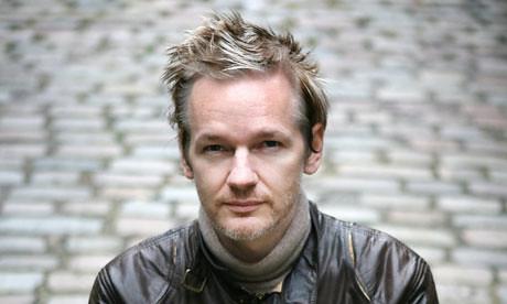 Julian-Assange-WikiLeaks--006