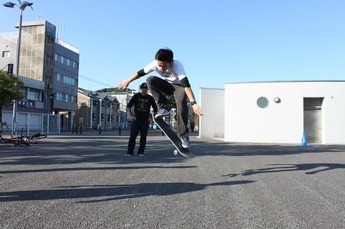 twoyoshi sb