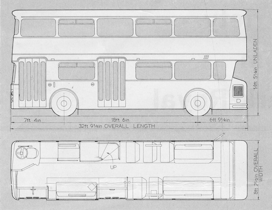 plymouth_33ft_leyland_atlantean-gs