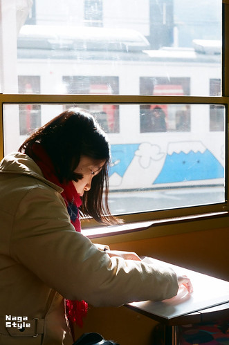 富士登山鉄道_07