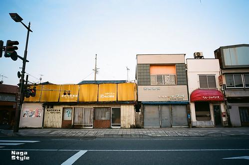 山形_鶴岡&酒田_03